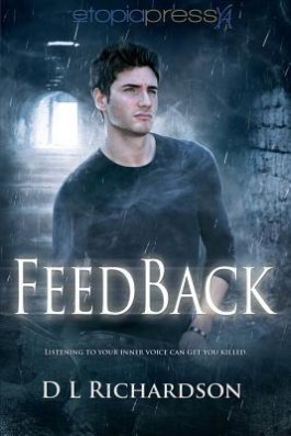 Review: Feedback by D L Richardson