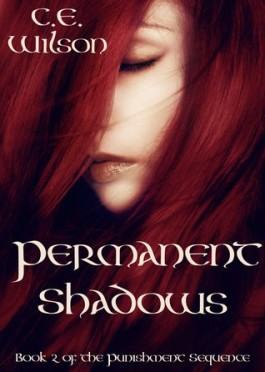 Review: Permanent Shadows by C.E. Wilson