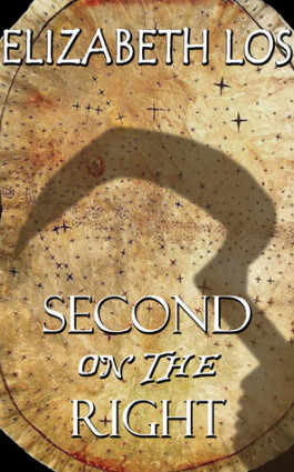Review: Second on the Right by Elizabeth Los