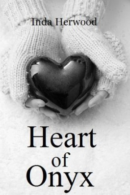 Review: Heart of Onyx by Inda Herwood
