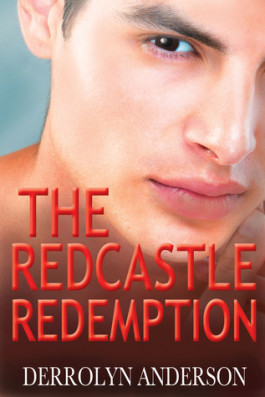 Review: The Redcastle Redemption by Derrolyn Anderson