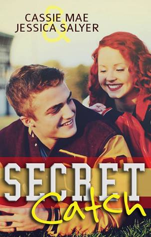 secret catch_cover