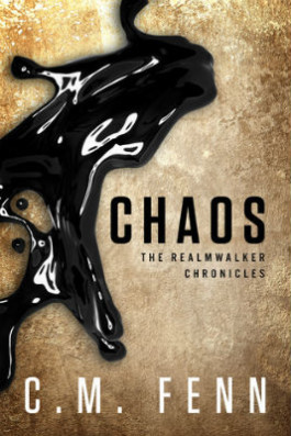 Review: Chaos by C.M. Feen