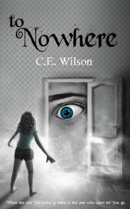 Giveaway & Interview: C.E. Wilson (Author of To Nowhere)