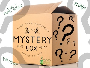 Mystery Box Banner (1)
