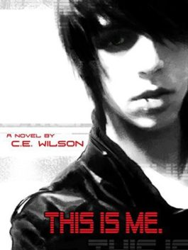 Review: This is Me by C. E. Wilson